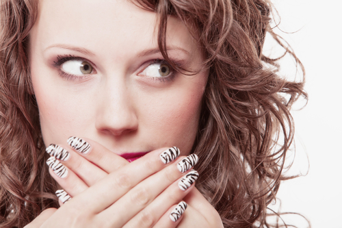 dental-solutions-bad-breath